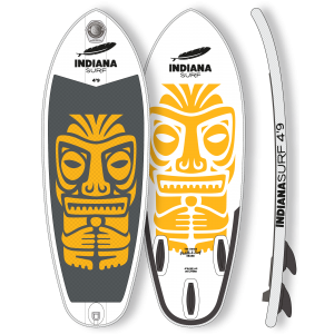 Indiana-4-9-Surf-Inflatable