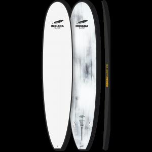 Indiana-9-0-Surf-Hardboard