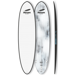 Indiana-7-6-Surf-Hardboard
