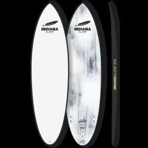 Indiana-6-6-Surf-Hardboard