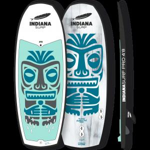 Indiana4-8-Wakesurf-Pro-Hardboard