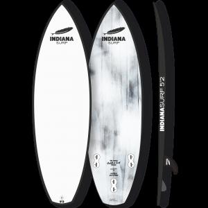 Indiana-5-4-Citysurf-Hardboard