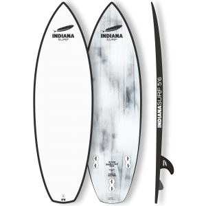 Indiana-5-6-Citysurf-Hardboard
