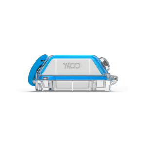 woo 3.0 sensor