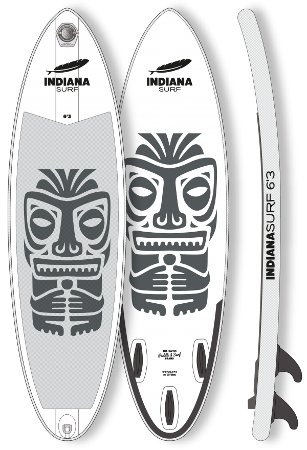 Indiana-6-3-Surf-Inflatable