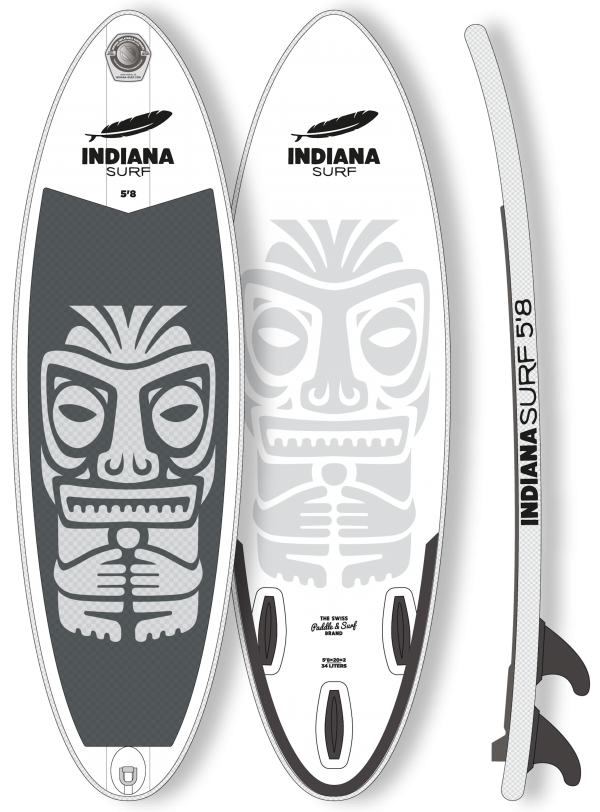 Indiana-5-8-Surf-Inflatable