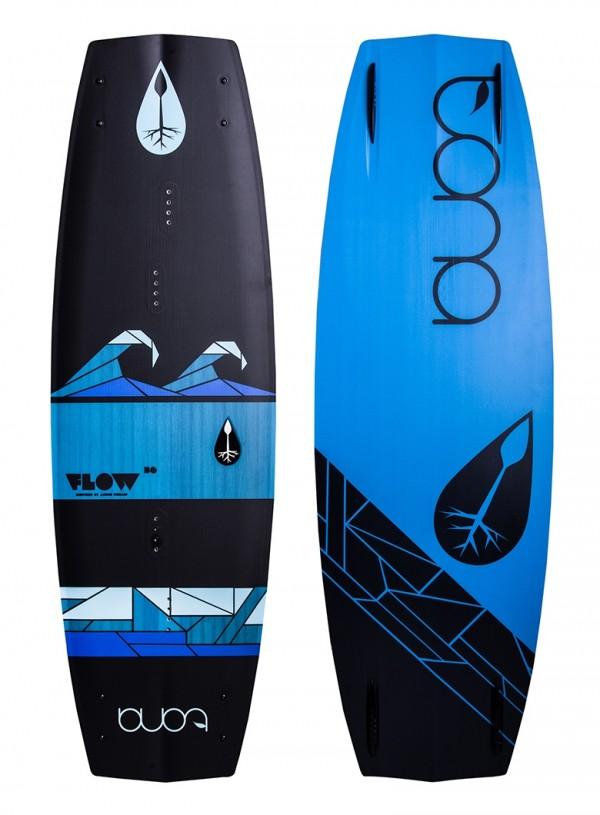 flow-2-0-banger-blue