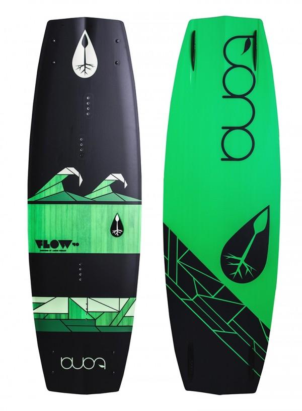 flow-2-0-gama-green