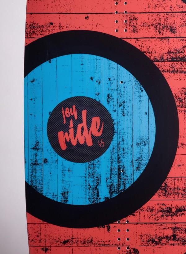 joy-ride-144-close