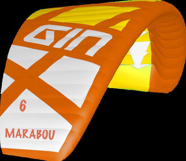 gin-marabou-mango