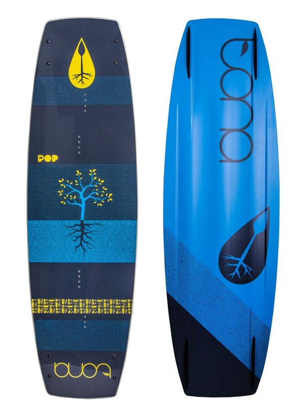 pop-2-0-banger-blue