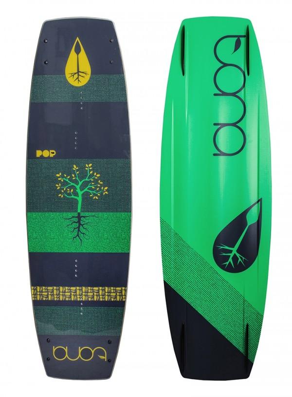 pop-2-0-gama-green