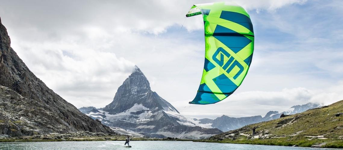 gin-Kiteboarding-Egoist2